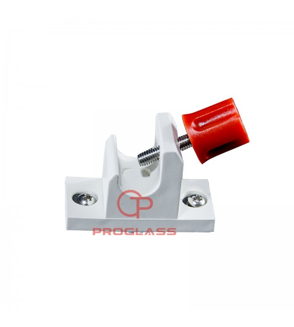 RESISTANCE PARALLEL INSTALLING Clamp CLAMP