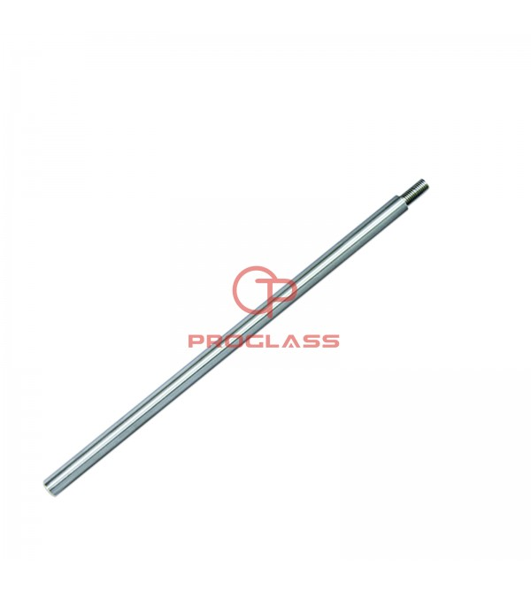 RESISTANCE STAINLESS STEEL ROD A