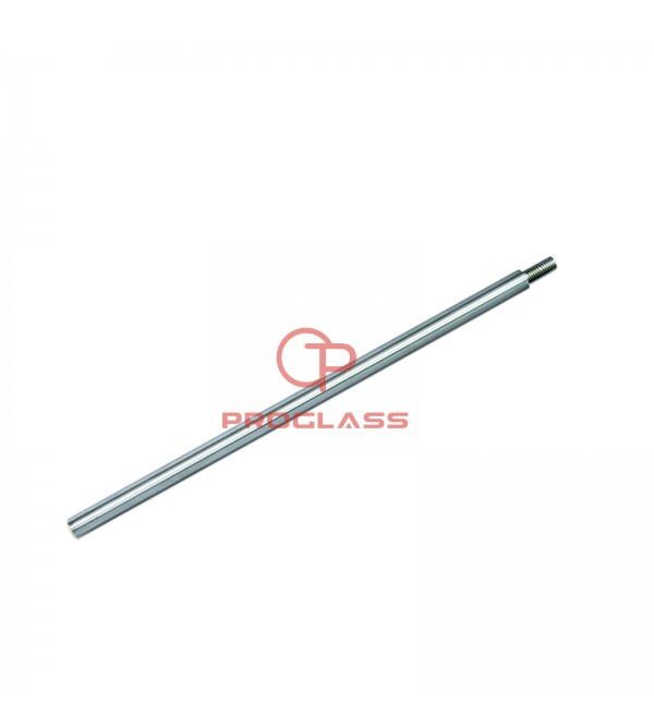 RESISTANCE STAINLESS STEEL ROD B