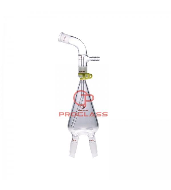 Distillation Receivers Kit