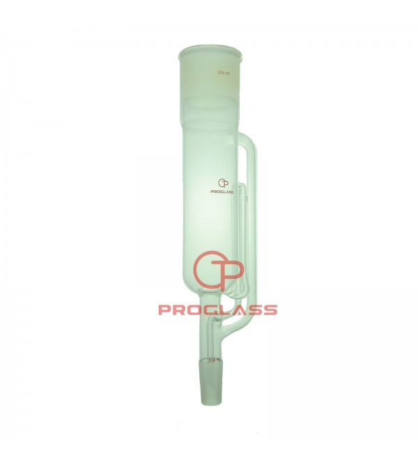 Soxhlet Extractor Only
