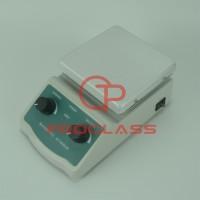 Magnetic Stirrer Hot Plate,SH-2 Series,1YR Warranty,110V US PLUG