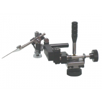 Micromanipullator SJ-1 Manually Operated with Joy-stick Manipulator