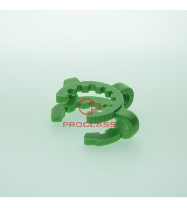 29# Ground Joint Clips Pack of 10